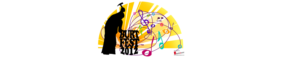 Burtfest