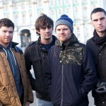 entershikari2