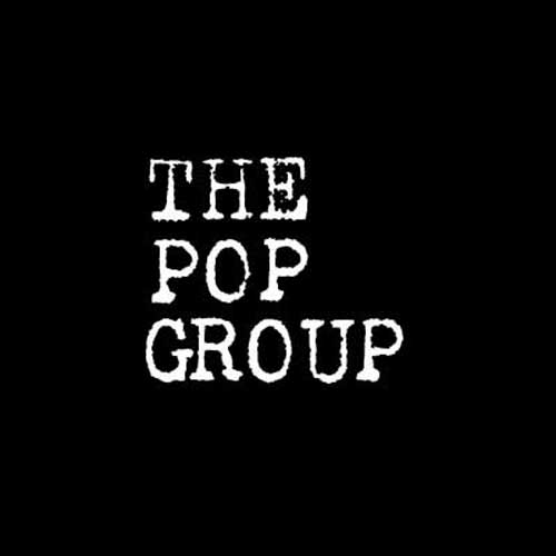 POP_GROUP
