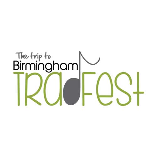 the-trip-to-birmingham-trad