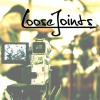 Loose-Joints-tge