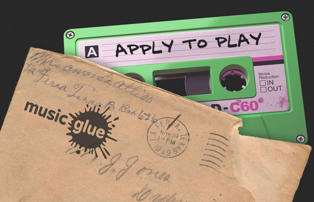 Apply to Play