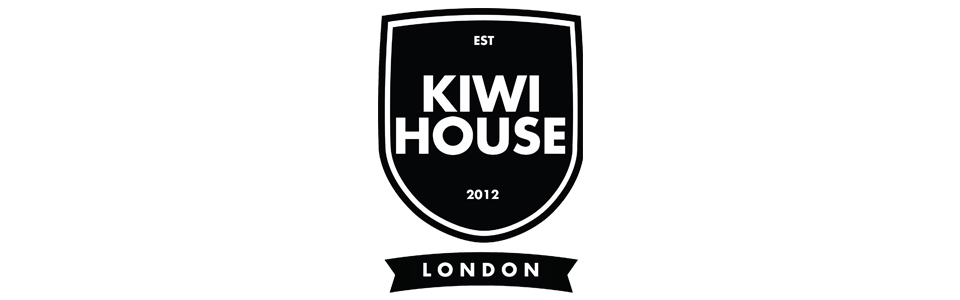 Kiwi House Pop Up