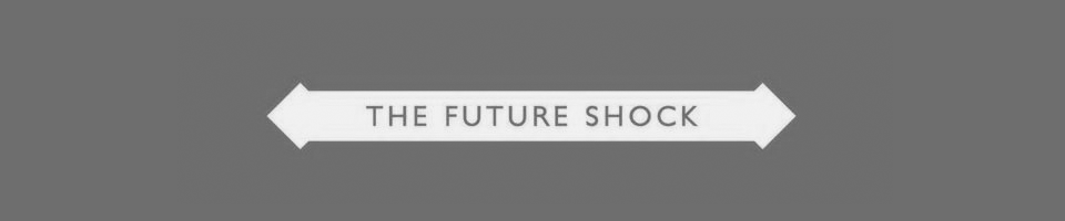 The Future Shock