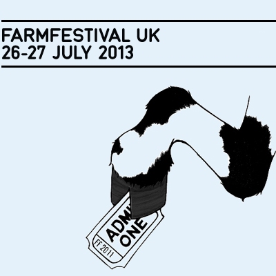 Farmfestival
