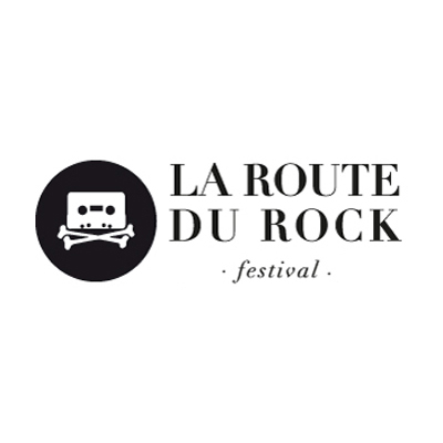 La-Route-Du-Rock