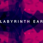 Labyrinth_ear5x5