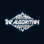 The_Algorithm_5x5