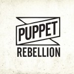 Puppet_rebellion_5x5