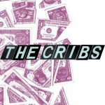 The-Cribs-5x5