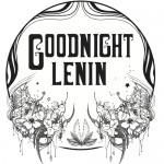 Goodnight-Lenin-TGE