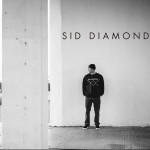 Sid-Diamond-TGE