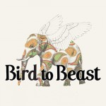bird-to-beast-TGE