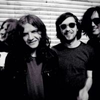 the-wytches-website