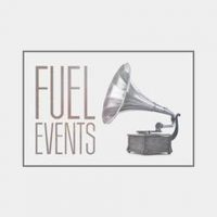 fuel-events