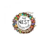 the-nest-collective