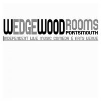 the-wedge-rooms