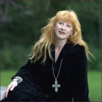 loreena-mc-kennit