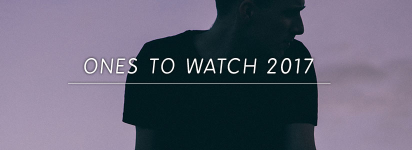 ones-to-watch-2017