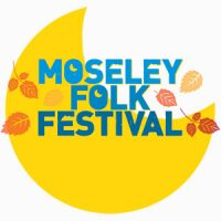 moseley-folk-festival