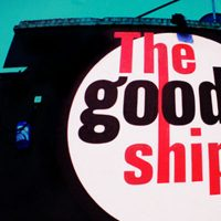 the-good-ship