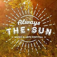 always-the-sun-thumbnail-atp-page