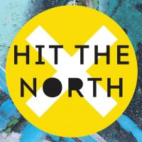 hit-the-north-logo