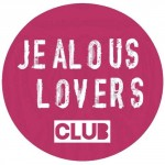 Jelous-Lovers-Club