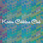 Keston-Cobblers-CLub